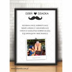 Plakat - Labamba - bo piękno tkwi w szczegółach. Ale, Decor, Poster, Decoration, Ale Beer, Decorating, Ales, Deco, Beer