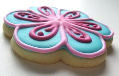 Sugar Fairy Tales - Cookie Album - Picasa Web Album. www.sugarfairytales.blogspot.com