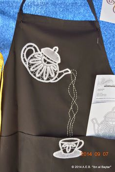 Romanian Lace, Bobbin Lacemaking, Bobbin Lace Patterns, Crazy Patchwork, Embroidery Motifs, Point Lace, Lace Making, Lace Design, String Art