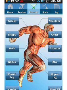 Weight loss water intake