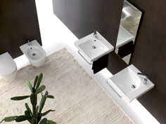 Perth Bathroom Packages provides an extensive online gallery allowing you to visualize contemporary, stylish, modern and elegant style bathrooms