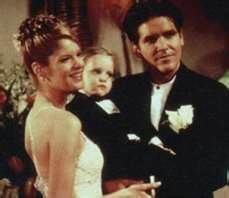 I remember...Phyllis,  Danny and Daniel..