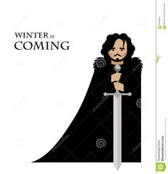 Game Of Thrones Characters, Icons Emojis And Cartoon - Download From Over 66 Million High Quality Stock Photos, Images, Vectors. Sign up for FREE today. Image: 69765091