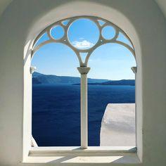 """51 """"Μου αρέσει!"""", 2 σχόλια - Antoine Quesne (@antoineqsn) στο Instagram: """"#santorini #santorinigreece #santoriniisland #greece #island #cyclades #cycladesarchitecture…"""""""