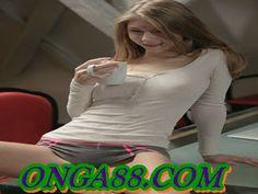 보너스머니 ☺️☺️ONGA88.COM☺️☺️ 보너스머니: 보너스머니 ❄️❄️  ONGA88.COM  ❄️❄️ 보너스머니