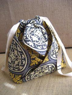 10 Handmade Bags For Women diy diy ideas do it yourself diy projects diy bags diy fashion