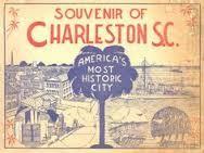 https://www.google.com/search?q=vintage South Carolina
