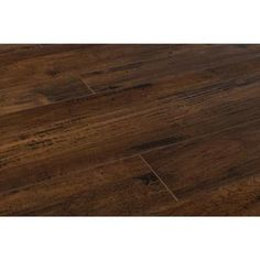 Laminate Flooring For Less