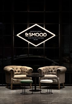 Dr.Smood Wynwood | Quincoces-Dragò & Partners