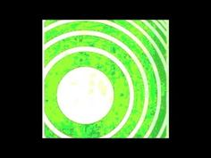 Dead Rabbits - Pulling the Trigger - YouTube