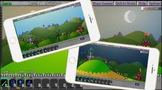 bowmaster-prelude-v1-0-mod-apk-game-free-download