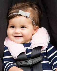 Les 7 meilleures images du tableau Guides d achats-bébé sur ... b3ae0854f7d