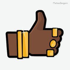 like Mister T Michael Jackson, Mickey Mouse, Z New, Comic, Facebook Likes, Shrek, Art Director, Wolverine, Tv