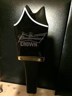 Budweiser  Crown