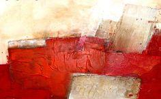 Art for Africa | Middelmann Gabriele