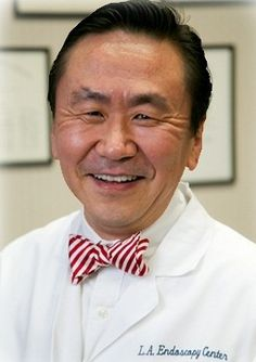 Dr. Paul M. Choi is the Director of Los Angeles Endoscopy Center. He is a board-certified gastroenterologist with over 30 years of experience.
