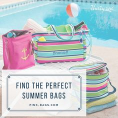 Finally a rolling tote! | Thirty-One Spring/Summer 2016 ...