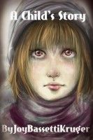 A Child's Story, an ebook by Joy Bassetti-Kruger at Smashwords Guitar Drawing, Gifted Kids, Sad Girl, Stories For Kids, Joy, Children, Drawings, Books, Movie Posters