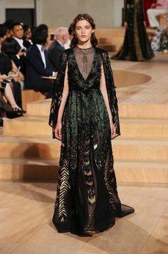 Valentino 15 Haute Couture