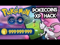 Pokemon go cheats and tips Pokemon go tips and tricks reddit: Enjoy Pokemon GO! Free PokeCoins →…