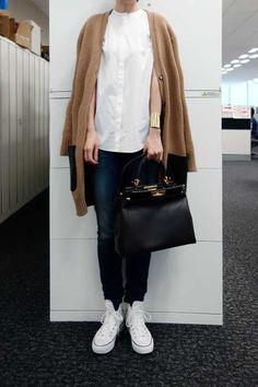 11月11日,編集G,Fendiのバッグ