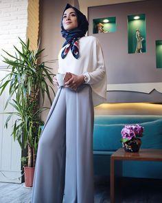 New Ideas Dress Hijab Short Islamic Fashion, Muslim Fashion, Modest Fashion, Fashion Outfits, Womens Fashion, Hijab Outfit, Hijab Dress, Modest Wear, Modest Dresses
