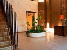 villa entrance - Google Search