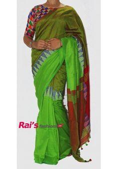 Rai S Fashions Raisfashions On Pinterest