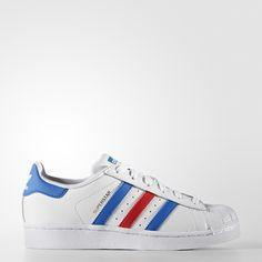 PRO TOUCH jungensneaker Sneaker Chaussures Chaussures De Sport Noir Bounce PU LACE JR