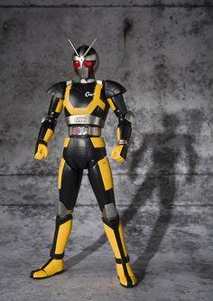Kamen Rider Zi O, Kamen Rider Series, Anime Figures, Action Figures, Power Rangers, Childhood Memories, Superhero, Comics, Collection
