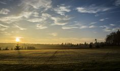sunset  by Martin Bula on 500px