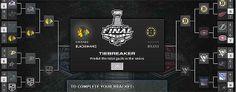 Image via NHL.com