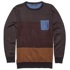 732afba9a6 Billabong Men s Thriller Sweater - Moosejaw