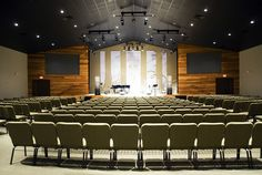 Image result for church sanctuary color schemes