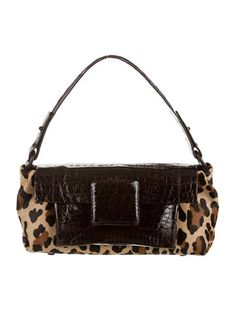 154 Best Handbags Galore! images in 2019 6acda64f4fa71