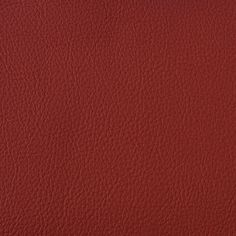 Classic Tandoor SCL-114 Nassimi Faux Leather Upholstery Vinyl Fabric dvcfabric.com
