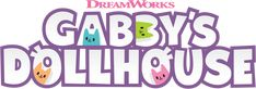 Gabby's Dollhouse | TV Shows | DreamWorks Cat And Cloud, Summer Boredom, Nyc Life, Dollhouse Toys, Barbie Party, Dreamworks Animation, Cool Animations, Son Love, Cat Paws