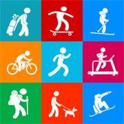 http://mobigapp.com/wp-content/uploads/2017/05/9001.png  #ActiveFitness, #HealthFitness, #WinApp, #WindowsPhone, #Winphone, #ЗдоровьеИФитнес, #Приложение Active Fitness – это мощное и вместе с тем простое в использовании приложение для занятий спортом и ваш персональный тренер. С его помощью вы можете бегать, ходить, ездит