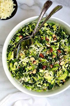 You won't miss the meat with these filling vegetarian salads.