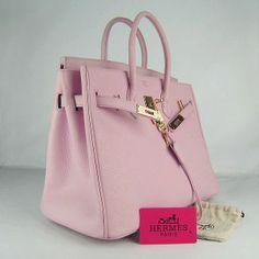 Hermes Handbags #Hermes #Handbags