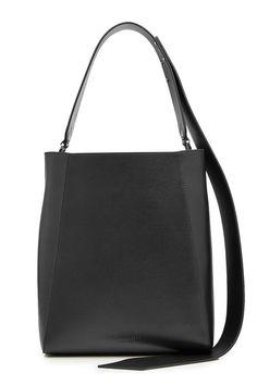 Bershka United Kingdom - Accessories - Accessories - Bags   Purses ... 891822f8c05f6