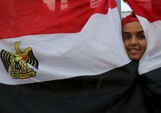 Funcionario del fútbol egipcio desprecia invitación de Israel para partido amistoso