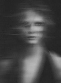 Jessamine Lovelace.