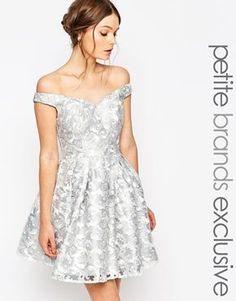 bebc2e28 Vestidos para graduacion cortos, vestidos para graduacion, vestidos para  fiestas, vestidos cortos para eventos, outfits para graduaciones, graducion  escolar ...