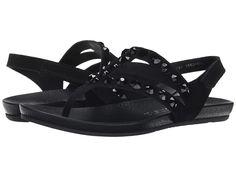 PEDRO GARCIA PEDRO GARCIA - JORY (BLACK CASTORO) WOMEN'S SANDALS. #pedrogarcia #shoes #