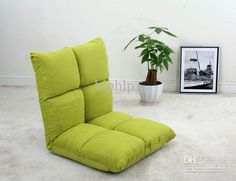 Wholesale Lazy Chair - Buy TA18-1 Brand New Green Color Lazy Boy Chair,recliner, $49.9 | DHgate
