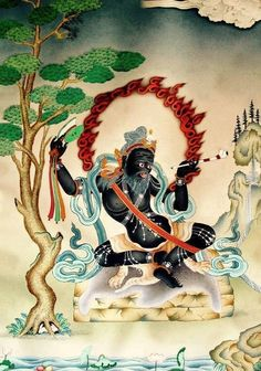 The sign of a great scholar is seeing everything as one taste. ~ Padampa Sangye