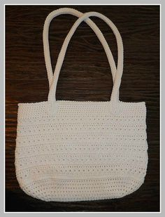 Little Sweet Things Crochet Diagram, Straw Bag, Homemade, My Style, Pattern, Blog, Diy, Siena, Annie