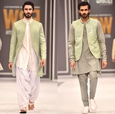 Indian wear for men – wedding Mens Indian Wear, Mens Ethnic Wear, Indian Groom Wear, Indian Wedding Wear, Wedding Dress Men, Indian Men Fashion, Indian Man, Mens Fashion Suits, Wedding Men