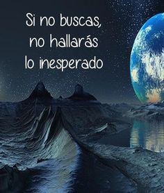 #Frases #Bonitas para #Motivar ==> https://play.google.com/store/apps/details?id=com.ozzapps.frasesbonitasparamotivar